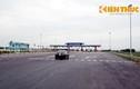 Chốt hạ ngày thông xe toàn tuyến cao tốc Nội Bài - Lào Cai