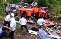 Nạn nhân vụ xe rơi xuống vực Lào Cai bị hôi của?