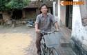 Gia đình ông Nguyễn Thanh Chấn đang sống ra sao?