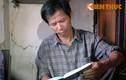 Vì sao ông Chấn không dự phiên xử Lý Nguyễn Chung?