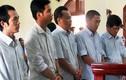 VKSND tối cao tống đạt 6 cựu công an dùng nhục hình