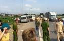 Tai nạn xe khách kinh hoàng, 15 người thương vong ở HN