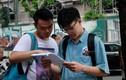 Hơn 887.000 thi Ngữ Văn THPT đề thi: Ai đã đặt tên cho dòng sông