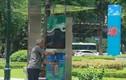 Cây nước 4.0 miễn phí tại Hà Nội có gì khiến người dân vui mừng?