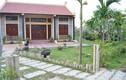 Biệt thự Điền Viên Thôn xây dựng trái phép: Huyện Ba Vì vẫn xin giữ lại