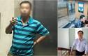 Danh tính 3 kẻ sàm sỡ chị em tai tiếng nhất Việt Nam