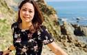 Quan lộ của nữ trưởng phòng tỉnh ủy Đắk Lắk gian dối bằng thăng tiến