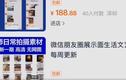 Trào lưu sống ảo chỉ với 20.000 đồng của giới trẻ Trung Quốc