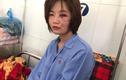 Danh tính nhóm côn đồ xăm trổ đánh nữ nhân viên phụ xe buýt