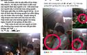 """Thực hư bức ảnh """"tố"""" Giám đốc Trung tâm y tế ở Hậu Giang """"sàm sỡ"""" phụ nữ"""