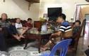 39 thi thể trong container: 24 gia đình Hà Tĩnh, Nghệ An báo mất liên lạc với con