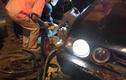 Danh tính các nạn nhân bị xe BMW đâm liên hoàn trên phố Hà Nội