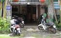 Cựu công an nổ súng tại Vietcombank bị khởi tố tội cướp tài sản