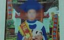 Mẹ kế giết con chồng ở Tuyên Quang: Thần kinh hay ghen mà tàn độc?