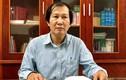 """Phó CT Liên hiệp hội KH&KT Quảng Ngãi """"xin"""" bảo vệ tính mạng vì lo sợ gì?"""