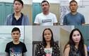 """Đạo chích """"người nước ngoài"""" tung hoành ở Việt Nam: """"Trộm cắp như rươi"""""""