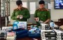 """Người Trung Quốc lừa bán đồ dỏm: Đủ chiêu """"làm càn"""" ở Đà Nẵng"""