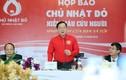Chủ nhật Đỏ 2020: Dự kiến sẽ diễn ra tại 40 tỉnh, thành phố