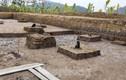 Giáo sư sử học Lê Văn Lan nói gì về bãi cọc nghìn năm tuổi ở Hải Phòng?