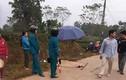 Thảm sát ở Thái Nguyên: Danh tính 6 nạn nhân thương vong