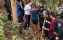 Hung thủ vụ thảm sát 6 người thương vong ở Thái Nguyên khai gì?