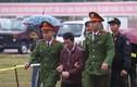 Xét xử vụ nữ sinh giao gà Điện Biên bị sát hại: 6 bị cáo nhận án tử hình