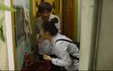 Trấn Thành đã rủ bà Tân Vlog cùng gói bánh chưng siêu to siêu khổng lồ dịp Tết