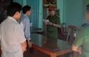 """Quan huyện Gia Lai cùng thuộc cấp """"ăn tiền"""" ngân sách thế nào... bị bắt giữ?"""