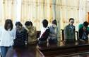 Bao nhiêu quý bà Hà Tĩnh tham gia đường dây lô đề 500 triệu/ngày?