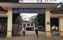 Mua bán trinh tiết học sinh ở Ba Vì: Chủ tịch UBND TP Hà Nội đề nghị điều tra, làm rõ