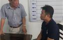 """Chân dung cựu CA bắt cóc tống tiền con gái """"đại gia"""" Trà Vinh"""