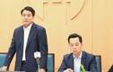 Hà Nội yêu cầu sản xuất 15-20 triệu khẩu trang để phát miễn phí