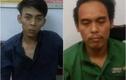 Khởi tố 2 anh em ruột đâm cảnh sát khu vực ngày 30 Tết