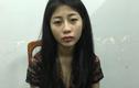 Chân dung hot girl Quảng Bình nửa đêm ship ma túy cho khách