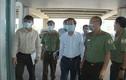 Phú Quốc bác tin 'khách Nga dẫn bé trai nghi nhiễm corona trốn viện'