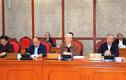 Tổng Bí thư, Chủ tịch nước chỉ đạo gì trong cuộc họp Bộ Chính trị