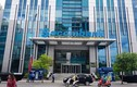"""Vợ phó tổng Sacombank Phan Quốc Huỳnh """"mua chui' cổ phiếu STB, bị phạt gì?"""