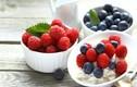 14 thực phẩm giúp ngăn ngừa ung thư hiệu quả