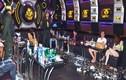 Nam thanh nữ tú bay lắc cỡ nào trong karaoke Ba Năng ở Bến Tre?