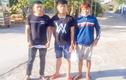 Đồng Nai: Bắt 3 kẻ dùng ná bắn bể kính hàng loạt xe khách