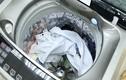 Sự thật về máy giặt lồng đứng có thể bạn chưa biết