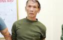 Chân dung lão thái gia buôn ma tuý vừa bị Công an tỉnh Lào Cai triệt phá