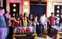 Rủ nhau bay lắc, 76 thanh niên bị cách ly luôn ở karaoke My Friend
