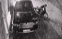 Clip: Range Rover đỗ vỉa hè bị trộm vặt sạch gương chỉ trong 20 giây