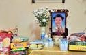 """Bà ngoại bé gái 3 tuổi nghi bị mẹ đẻ và cha dượng bạo hành tử vong: """"Cháu tôi bị mẹ định bỏ từ khi thai 6 tháng"""""""
