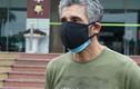 Video: Bệnh nhân người Pháp cám ơn bác sĩ Việt chữa khỏi COVID-19