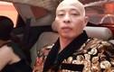 Video: Trùm giang hồ Đường Nhuệ bị bắt, tại sao khởi tố 2 đàn em?
