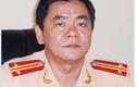 Vướng sai phạm gì... Trưởng phòng CSGT Đồng Nai bị cách chức?