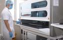 Video: Từ vụ CDC Hà Nội, lộ hàng loạt bất thường về mua máy xét nghiệm COVID-19