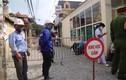 Hà Nội: Nam công nhân sốt cao ở Gia Lâm âm tính với SARS-CoV-2